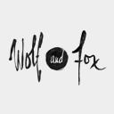 wolf-n-fox.jpg