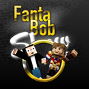 Fanta Bob Show