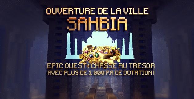sabhia2
