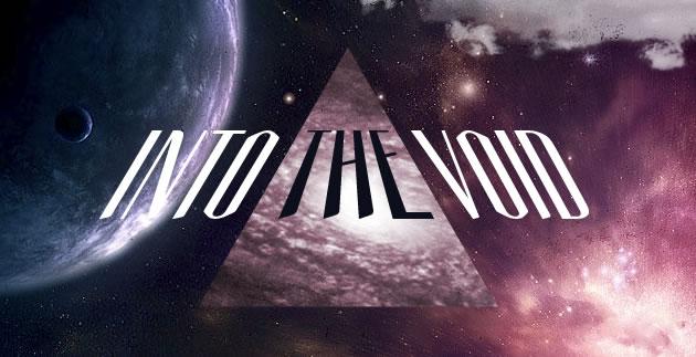 atebits - into the void