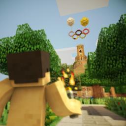 jeux_olympiques_2016_brun